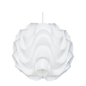 Sifflusシフラス自立式ポータブルハンモックホワイトSFF-01-WHインテリアハンモックやすらぎ落ち着き優雅なひととき室内アウトドアオシャレ簡単組立てナイロンメッシュ生地エア枕付収納フック付