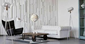 【送料無料】EcoFurnエコファーンEcoChairエコチェアアルダー室内アウトドアどちらでも使えるFSCトレーサビリティサステナブル厳選素材北欧産無垢材ロープシンプルスタイリッシュデザイン椅子