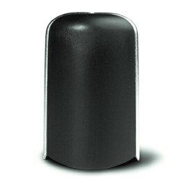 プルテックス シャンパンオープナー ストッパー スペイン ワインツールス オリジナル デザイン 軽量 タフ 機能性 シンプル プロの道具 左右の金具 安全 画期的 発明 シャンパンラバー 必需品 2in1