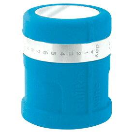 プルテックス アンチオックス ブルー ワインセーバー かぶせるだけ 酸化防止 スペイン ワインツールス オリジナル デザイン 軽量 タフ 機能性 シンプル プロの道具 シリコン カーボンフィルター 画期的商品 世界水準 プロフェッショナル