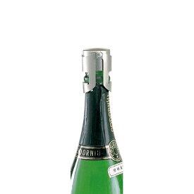 【ポイント5倍設定中!】シャンパン ストッパー GHIDINI WINEX イタリア 飲み残し 安心 しっかり 鮮度 キープ