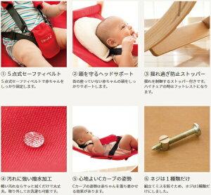 ファルスカベッドサイドベッド03ベビーベッド添い寝高さ9段階調節ベッドとフルフラット夜泣きストレスフリー赤ちゃんパパママ同じ目線安心ねんねSG検査合格PSC検査合格