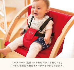ファルスカミニジョイントベッドネオベビーベッド添い寝おしゃれシンプルコンパクトロングユース省スペース成長に合わせて使える変形しながら長く使える3in1日本の暮らし狭い居住空間約55%圧迫感のない安心サイズキャスターSG規格PSC規格