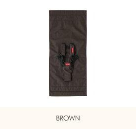 ファルスカ スクロールチェア用 スペアシート ブラウン 洗い替え 洗濯可能 強度 ポリエステル 撥水加工 汚れを気にせず使える 安心 QTEC基準合格 検品検針済み グランドールインターナショナル