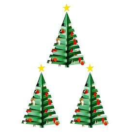 Flensted Mobiles フレンステッド・モビール Calendar Tree カレンダーツリー 3 動く彫刻 アート デンマーク 北欧 雑貨 インテリア 知育玩具 リラックス ギフト 出産祝