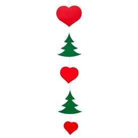 Flensted Mobiles フレンステッド・モビール X'mas Ornaments クリスマスオーナメンツ 動く彫刻 アート デンマーク 北欧 雑貨 インテリア 知育玩具 リラックス ギフト 出産祝