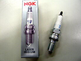 NGK イリジウムプラグIMR9E-9HES ホンダ CBR1000R CBR1000RR CBR600RR VFR1200F VFR1200X