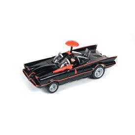 【あす楽】AW BATMAN Penguin Mobile A 限定 紙箱無 HOスロットカー