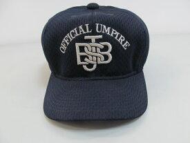 審判帽子 JSBB美津濃 57cm メーカー価格4,400円 52BA82314 当店へは「カメイクラブの通販」でアクセスできます。