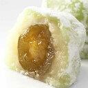 【みやびの梅(6個入)】茨城土産 受賞商品 梅のお菓子 青梅 甘露煮 ギフト お取り寄せ お手みやげ