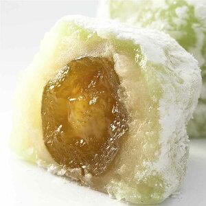 【みやびの梅(6個入)】茨城土産 受賞商品 梅のお菓子 青梅 甘露煮 ギフト お取り寄せ お歳暮 ご年始