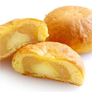 【チーズミー(5個入)】JALファーストクラス機内食 ギフト チーズ焼菓子