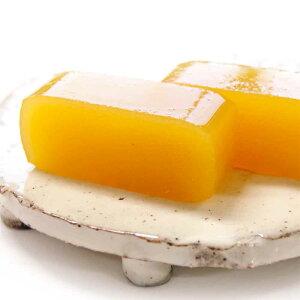【ねっとり芋ようかん】茨城県産さつまいも 羊羹 お芋のお菓子 焼き芋 茨城土産