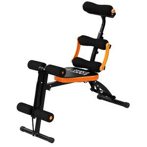 《クーポン配布中》 アルインコ EXG154 イージーエクサ 腹筋マシン シットアップベンチ ALINCO 筋肉 運動 自宅 ダイエット フィットネス ジム EXG144 の後継