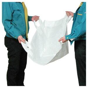 《クーポン配布中》 簡易担架 救い帯 軽量コンパクト 使い捨て担架 緊急担架 災害 防災 すくいたい 防災セットの備蓄に た