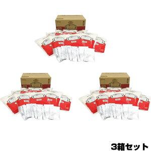 《クーポン配布中》 3箱セット siroca シロカ SHB-MIX1270 毎日おいしいお手軽食パンミックス ソフトパン(1斤用×10袋入) ホームベーカリー用食パンmix SHB-122 SHB-712 対応