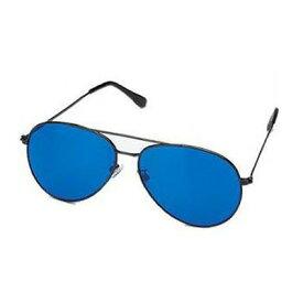 (キャッシュレス5%還元) 《100円クーポン配布》 青色ダイエットめがね(青色めがね)■青色サングラス 青色アイグラス リラックスで食欲を抑える 青色めがねダイエット 眠る前に5分程度つけてから眠るとリラックス 青色ダイエット眼鏡