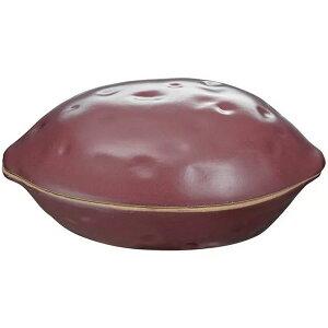 魔法の焼き芋鍋(大) 発熱セラミックボール付 特典 お米 レンジでチンするだけ 焼芋鍋 2本焼 魔法のやきいも鍋 魔法の焼きイモ鍋 遠赤外線焼き芋鍋 簡単焼き芋 電子レンジ焼いも[2個以上