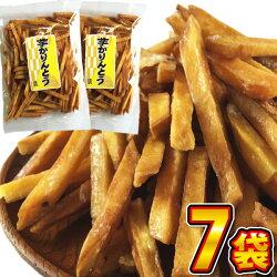 芋かりんとう(約170g)
