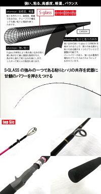 【FIVESTAR/ファイブスター】かめやオリジナルBAYSHOTアマラバ200