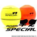 南ウキ MINAMI チヌ SPECIAL