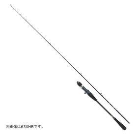ダイワ '20 ヴァデル LJ 63XXHB 【大型商品】 [90]