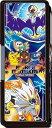 ポケットモンスターSUN&MOON「ポケモンサン&ムーン」2017わくわく新学期シリーズホログラム筆入れ(マグネット筆箱)(184-7280-01)