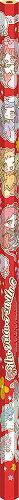 リルリルフェアリル2017わくわく新学期シリーズ赤えんぴつ(赤鉛筆)(239-4160-01)