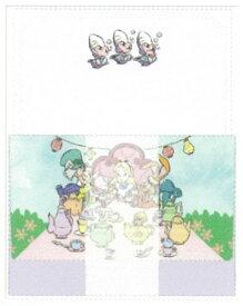 不思議の国のアリス[DisneyAlice in Wonderland]レターセット(便箋封筒セット)(S2084430)