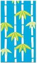 千代マステ(千代紙柄マスキングテープ) 竹くらべ(55-6509)