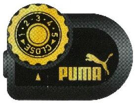 プーマ(PUMA)手動鉛筆削り(手動けずり)(PM192)