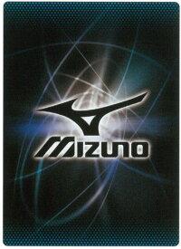 ミズノ[MIZUNO]下敷き(S4135636)