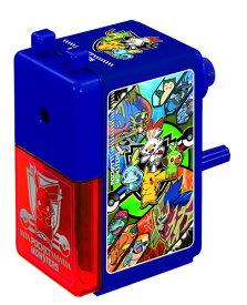 ポケットモンスター[ポケモン]PocketMonsterわくわく新学期鉛筆削り器(手動けずり)(739-7290-01)