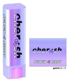 CHERISHクラックス(CRUX)カドヌリスティックのり(固形糊)(CR21889)