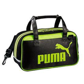 プーマ(PUMA)水彩えのぐセット水彩絵の具セット(画材セットスケッチセット)(PM279)