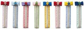 美少女戦士セーラームーン[Sailor moon]第3弾リボンペンケース BSM3(s1405xxx)