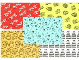 【ポストカード】Lisa Larson リサラーソンUVポストカードLL74 全5色