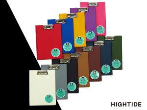 【クリップボード】HIGHTIDE ハイタイドPENCO ペンコクリップボード A5DP058