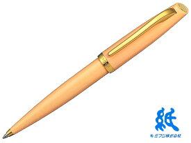 【ボールペン】AURORAアウロラスタイル E32-QRピンククォーツ