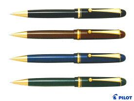 【ボールペン】Pilot パイロットカスタム74 custom74BKK-500R 0.7mm全4色