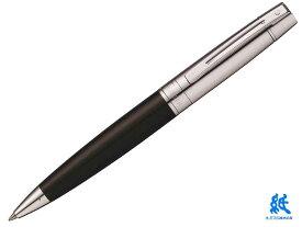 【ボールペン】SHEAFFERシェーファーSheaffer300シェーファー300ブラック&クロームボールペンN2931451