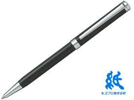 【ボールペン】SHEAFFERシェーファーINTENSITYインテンシティオニックスブラックN2923551