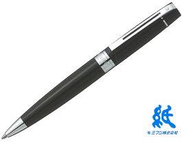【ボールペン】SHEAFFERシェーファーSheaffer 300シェーファー300ソリッドブラックN2931251