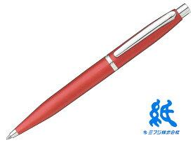 【ボールペン】SHEAFFERシェーファーVFMヴィ・エフ・エムラディカルレッドN2940351