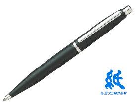 【ボールペン】SHEAFFERシェーファーVFMヴィ・エフ・エムマットブラックN2940551