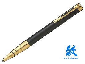 【ボールペン】WATERMANウォーターマンPERSPECTIVEパースペクティブブラックGT ボールペン