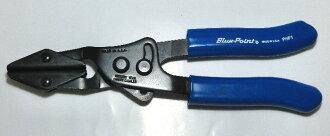 蓝点 (蓝点) 软管卡箍、 钳子和 PHP1 行进口