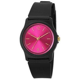【アウトレット】サン・フレイム VG01-PI 日本製 女性 腕時計 レディース【メール便1通に5個まで】