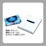【名刺印刷】お洒落な名刺作成デザイン名刺ビジネス名刺和風デザイン[VCW-012]《100枚入》