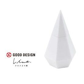 神棚 モダン かみさまの線 瓶子 神具